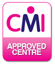 Approved CMI Centre