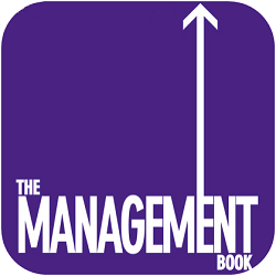 managment book