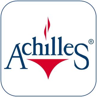Is Management your Organisation's 'Achilles Heel