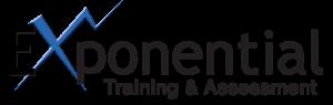 Exponential-Logo
